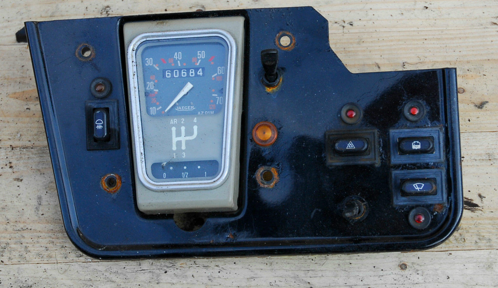 deconstructing 2cv dashboard indicator lights  u2013 colonel sponsz u0026 39 s shared items
